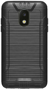 Samsung Galaxy J7 Refine Slim Armor Case