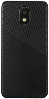 Samsung Galaxy J7 Refine Case