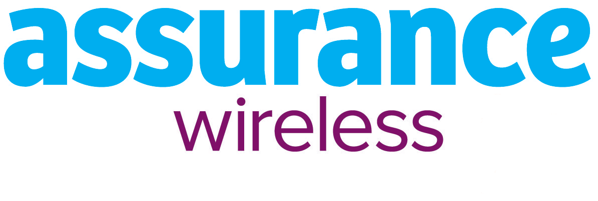 Assurance Wireless Phones Unimax U683cl